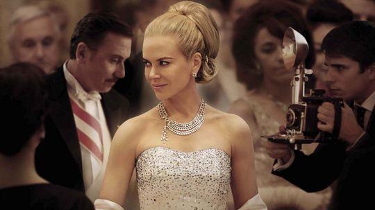 10 Best Oscar Dresses Ever