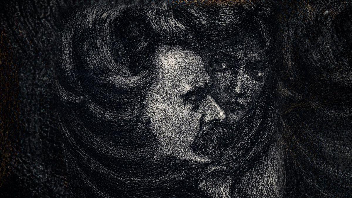 """""""Bóg nie żyje"""" i 4 inne cytaty Nietzschego, wyjaśnione"""