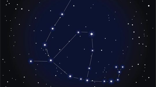 Is Ophiuchus the 13th Zodiac Sign?