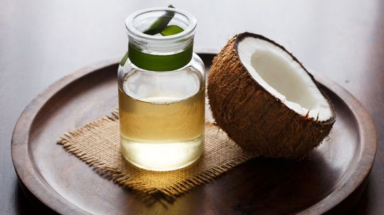 How Coconut Oil Went From Superfood to 'Pure Poison'