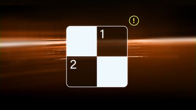 Play Our Mini Crossword