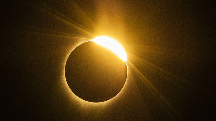 Aug. 21, 2017 total eclipse