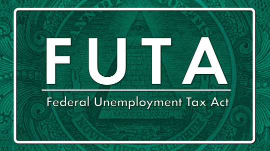 What Is FUTA and How Does It Work?