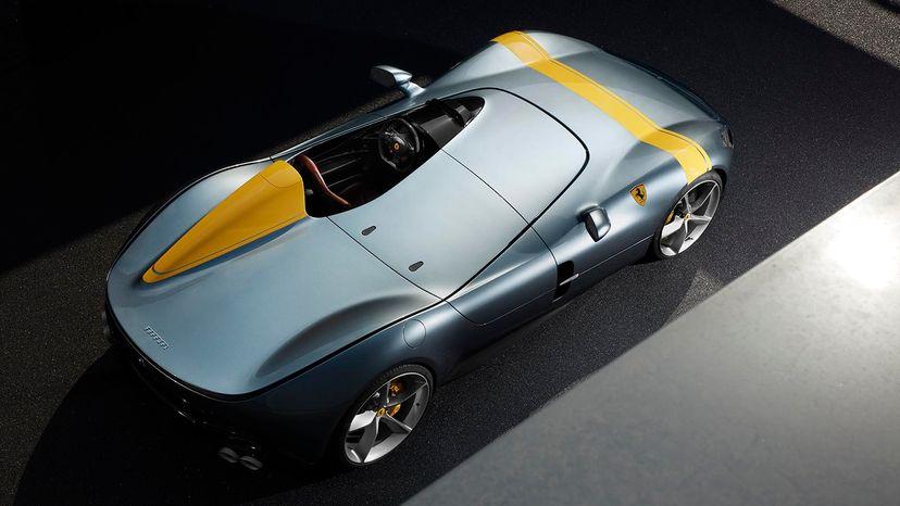 Ferrari-Monza-SP1