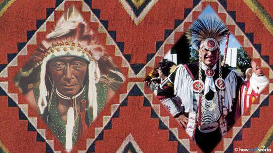 Goodbye Columbus — Hello Indigenous Peoples Day