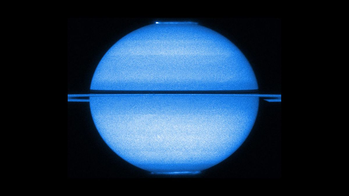 Why Are Planets Almost Spherical?