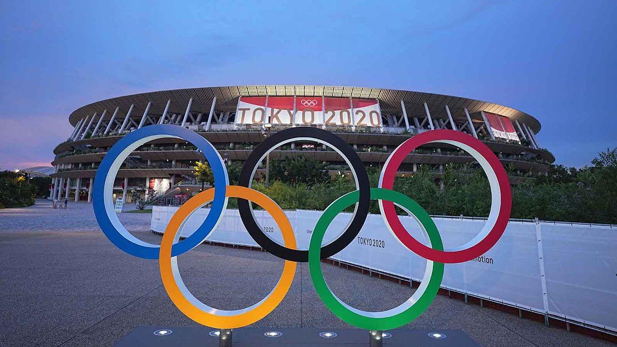 Tokyo 2020 sera des Jeux olympiques pas comme les autres