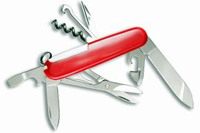 What do you want your multifunction tool to do for you?