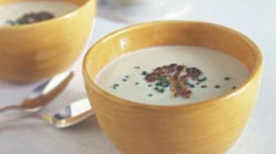 5 Recipes Using Cream of Mushroom Soup