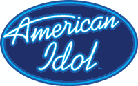 "The television hit ""American Idol"" features new singers performing songs made famous by other performers."