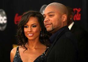 "Rapper Kerry ""Krucial"" Brothers produces stars like Alicia Keys."