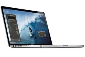 Mac laptops are known to be little powerhouses, but do they really get hotter than PC laptops?