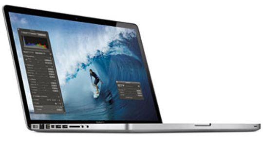 Do Mac laptops get hotter than PC laptops?
