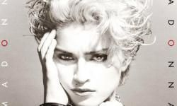Madonna is one of the most successful recording artists of all time.