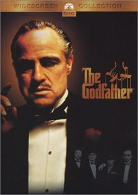 """Mario Puzo's """"The Godfather"""" trilogy has become the quintessential telling of the Mafia story."""