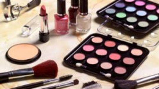 Q & A With Beauty Expert Paula Begoun