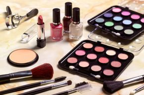 Image Gallery: Makeup Tips Could you live without makeup for a week? A month? A day? See more pictures of makeup tips.