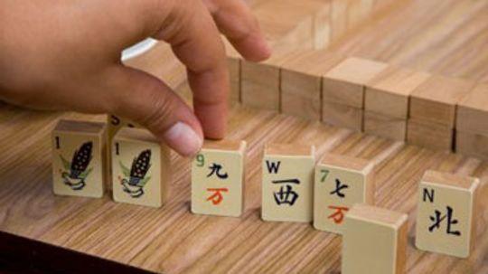 How Mahjong Works