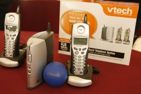 Competitor Vonage offers monthly service for $29.99 for an unlimited domestic and international plan.