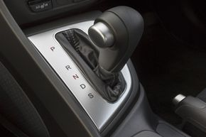 Times (and transmissions) have changed — manuals might not be the best choice for improved fuel economy anymore.