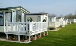 Real Estate Image Gallery More than 17 million Americans live in manufactured homes. See more pictures of real estate.
