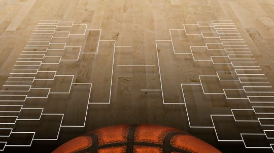Do men really schedule their vasectomies during March Madness?