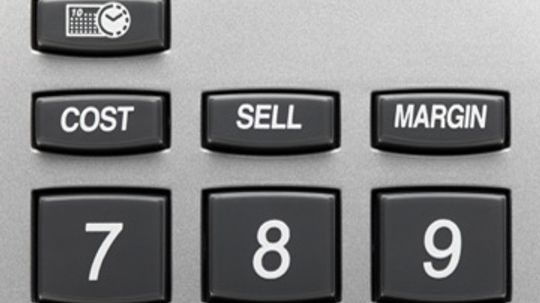 How Margin Accounts Work
