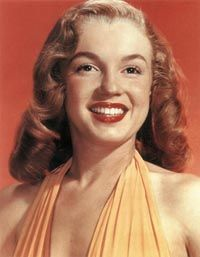 Despite Marilyn's obvious charms, and the fact that Fox had hardly given her a proper chance to prove herself, the studio dropped her option in the summer of 1947.