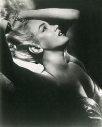 This glamorous actress certainly had a remarkable career.