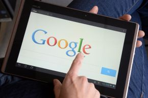 To get the most traffic possible, your site should be optimized for search engines like Google's.