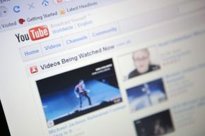 If your content allows, use videos to market your business.