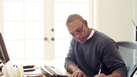 10 Ways to Market an Online Business