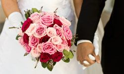 Getting remarried does not insure a successful second go around.