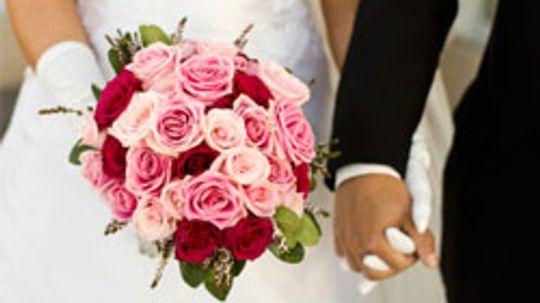 Debunking 10 Divorce Myths