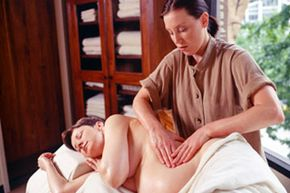 Just like regular massage, the goal of pregnancy massage is to ease your aches and pains, calm your racing mind and give you a deep sense of relaxation from head to toe.