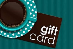 Think of the tax credit as a gift card and the deduction as a discount coupon.