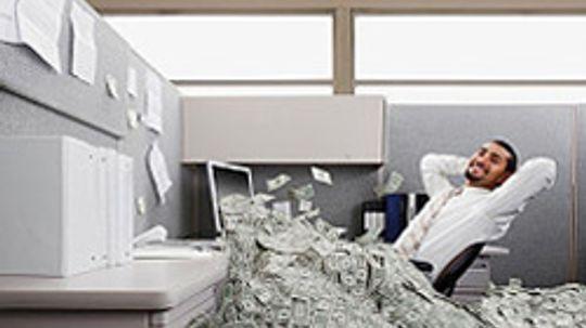 5 Ways that Businesses Measure Cash Flow