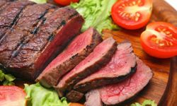 There are dozens of ways to cook meat, but for some cuts, you just need to fire up the grill. See a step by step image guide to grilling steak.