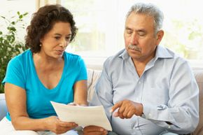 Just reviewing your Medicare statement can qualify you for superhero status. See more staying healthy pictures.