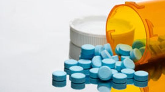 Are antibiotics needed during dental procedures for people with artificial joints?