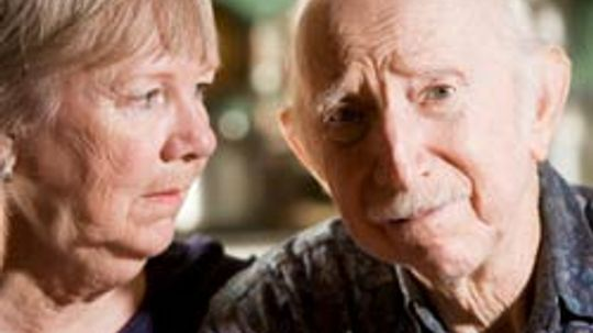 10 Tips for Meeting Your Boyfriend's Parents