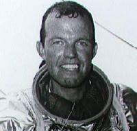 Gordon Cooper