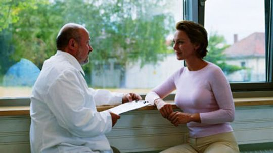Miscarriage Symptoms, Causes and Treatment
