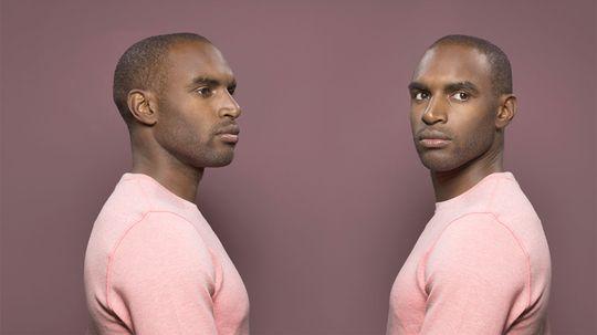 10 Terrible Cases of Mistaken Identity