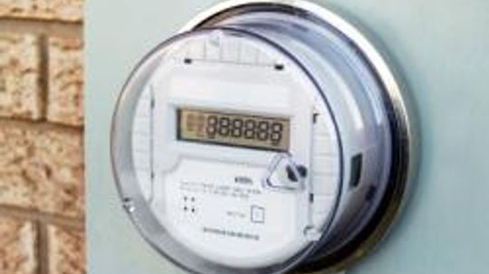 How to Save Money on Home Energy