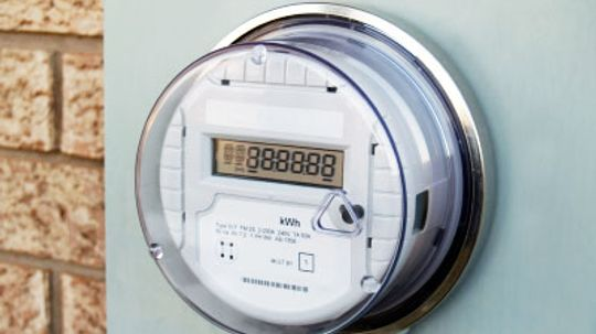 How Mobile Energy Management Systems Work
