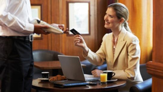 How are point-of-sale systems going mobile?