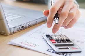 Your modified adjusted gross income (MAGI) helps the IRS decide how much of your IRA contributions you can deduct from your taxes, as well as any property rental losses or education expenses, depending on your income.