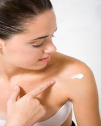 In skin care, less is more -- most of the time.