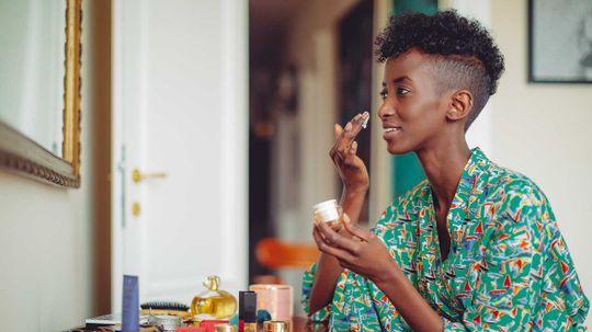 How Should I Moisturize My Combination Skin?